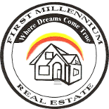 First Millennium Real Estate